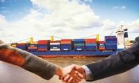 Países de América del Norte acuerdan modernizar las regulaciones del comercio intra-regional
