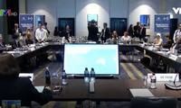 En septiembre seguirán los debates sobre el TPP en Japón