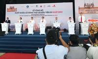 Vietnam exporta el primer lote de pollos al mercado japonés