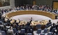 ONU aprueba una nueva resolución de sanciones para Corea del Norte