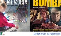 Inauguran el Ciclo de Cine Argentino en Ciudad Ho Chi Minh