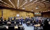 El OIEA insta a Corea del Norte a dejar de desarrollar armas nucleares