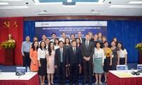 Vietnam y el Banco Mundial cooperan en la igualdad de género en el sector energético