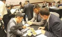 Vietnam y Argentina buscan avanzar en su colaboración agroindustrial
