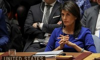 Estados Unidos se retira del Consejo de Derechos Humanos de la ONU