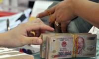 Vietnam wird die Geldpolitik im Jahr 2012 weiterhin verschärfen