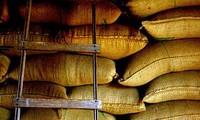 Verbesserung der landwirtschaftlichen Produkte
