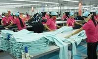Vietnam will Unternehmen weiter unterstützen