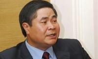 Vietnamesische Botschafter in Japan überreicht Beglaubigungsschreiben