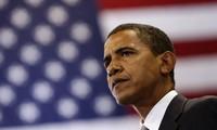 US-Präsident wird entmilitarisierte Zone in Korea besuchen