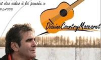 Ein Franzose gründet einen Musikverband und spendet für Agent-Orange-Opfer