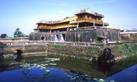 Bewahrung der historischen und kulturellen Gedenkstätten in Vietnam