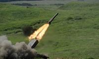 Russland appelliert in der Raketenabwehr-Frage an den Westen