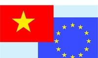 Vietnam und EU bereit für Verhandlungen über Freihandelsabkommen