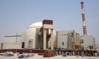 Die USA können das zivile Atomprogramm des Iran akzeptieren