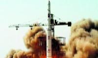Nordkorea könnte nächste Woche weiteren Atomtest durchführen