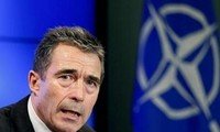Nato-Gipfeltreffen hat in Chicago begonnen