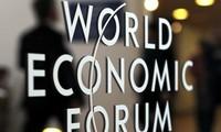 Premierminister Nguyen Tan Dung zu Gast beim Weltwirtschaftsforum Ostasien