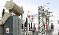 Vietnam will Einzelhandelsmarkt für Strom gründen
