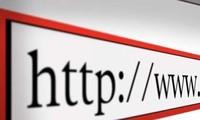 Verstärkte Verwaltung der Informationen im Internet