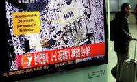 ASEAN beunruhigt über Atomtest Nordkoreas