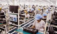 Vietnam-ein attraktiver Markt für Unternehmen aus Hong Kong