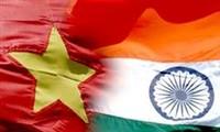 Handelsvolumen der ersten fünf Monate zwischen Vietnam und Großbritannien erhöht sich