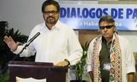 Regierung in Kolumbien und FARC beginnen die komplizierteste Phase der Verhandlungen