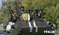 EU verabschiedet neues Sanktionspaket gegen Russland