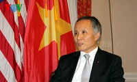 Vietnam ist optimistisch über die TPP-Verhandlungen