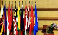 ASEAN verurteilt die Gewalt im Irak und Syrien