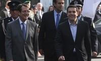 Eurogruppe und Griechenland sollen schnellstmöglich Vereinbarung über Hilfspaket erreichen
