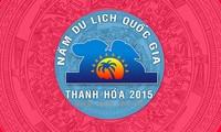 """Provinz Thanh Hoa bereitet sich auf das """"Jahr des nationalen Tourismus"""" vor"""
