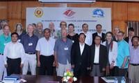 Forum über neue Vision in der Zusammenarbeit zwischen Vietnam und USA