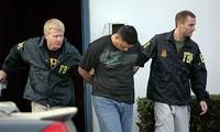 USA: Sechs Terrorverdächtige festgenommen