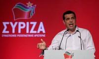 IWF will sich nicht an dem neuen Finanzhilfen für Griechenland beteiligen