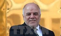 Irakisches Parlament verabschiedet Reformpläne