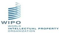 Vietnam nimmt an der 55. Vollversammlung der WIPO teil