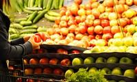 Vietnam begrüßt den Welternährungstag 2015