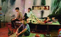 Vietnamesischer Film im Wettbewerb um den Goldenen Bären in Berlin