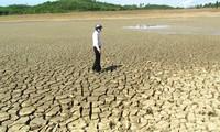 Vietnam bemüht sich um Bekämpfung der harten Dürre