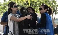 Griechenland: keine Wrackteile gefunden