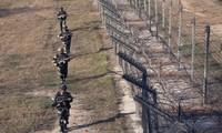 Indien: Eskalierte Gewalt in Kaschmir