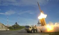 UN-Sicherheitsrat einigt sich nicht auf Erklärung zur Verurteilung Nordkoreas
