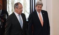 USA und Russland erreichen keine Vereinbarung über Syrien