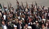 Neue Bedingungen der jemenitischen Regierung für Friedensgespräche