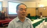 Elf Projekte in Vietnam werden bei der Innovation unterstützt