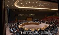 UNO appelliert an Aktionen zur Beilegung des Konflikts in Syrien