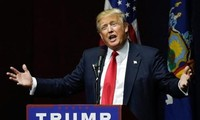 US-Wahlen: Senator John McCain zieht Unterstützung für Donald Trump zurück