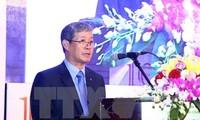 Verstärkung der Zusammenarbeit in Informationstechnologie zwischen Vietnam und Japan
